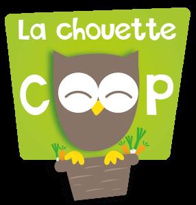 logo-lachouettecoop