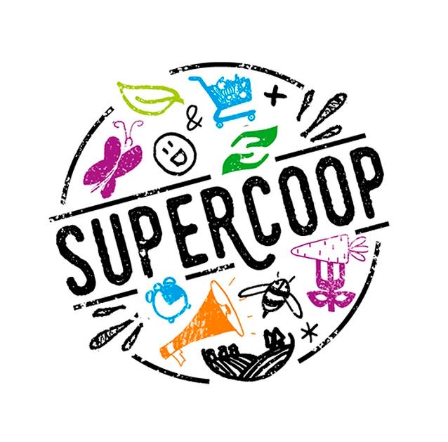 Super coop