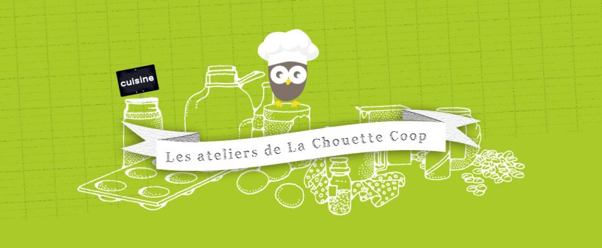 ateliers-cuisine_v2