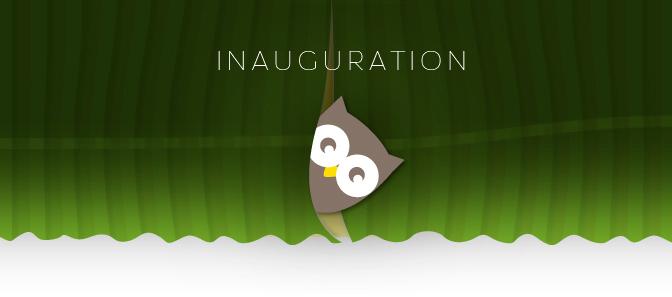 la-chouette-coop_inauguration_v3
