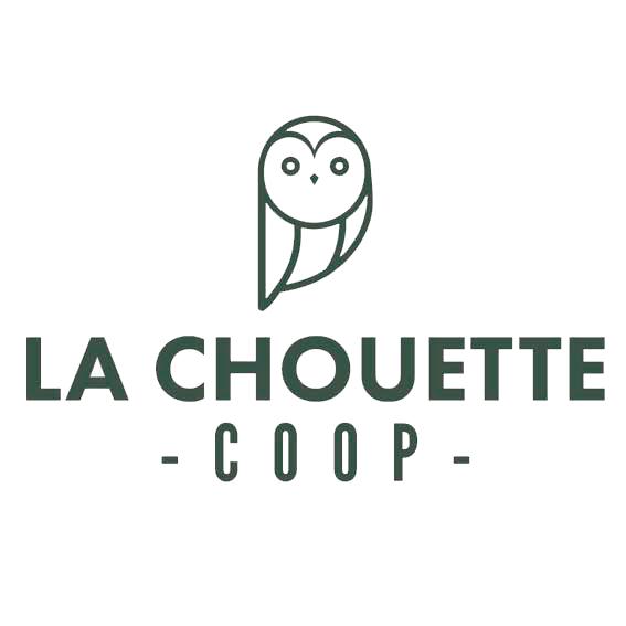 La Chouette Coop