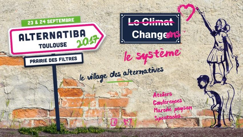 Alternatiba_Toulouse_2017