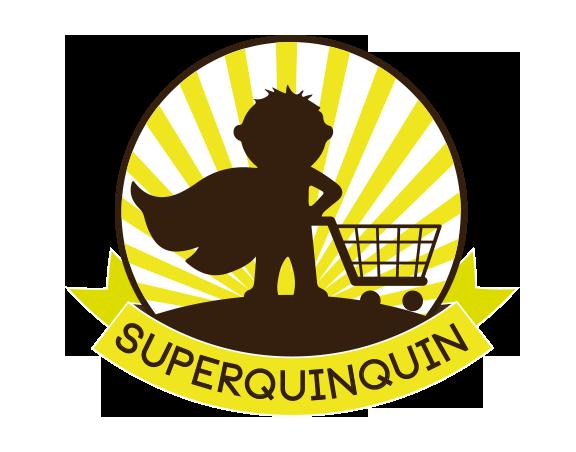 Super quinquin